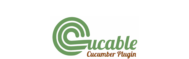 Cucable Maven plugin for parallel execution of Cucumber