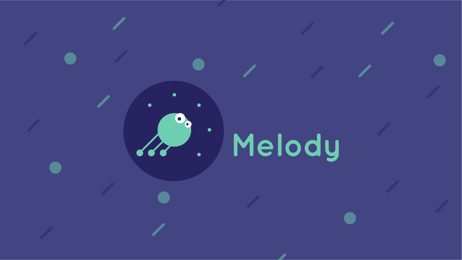 Read Melody - the sound of JavaScript for our Hotel Search