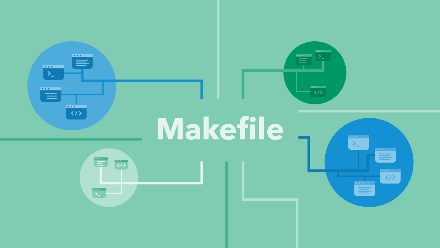 Read Makefiles in 2019 — Why They Still Matter