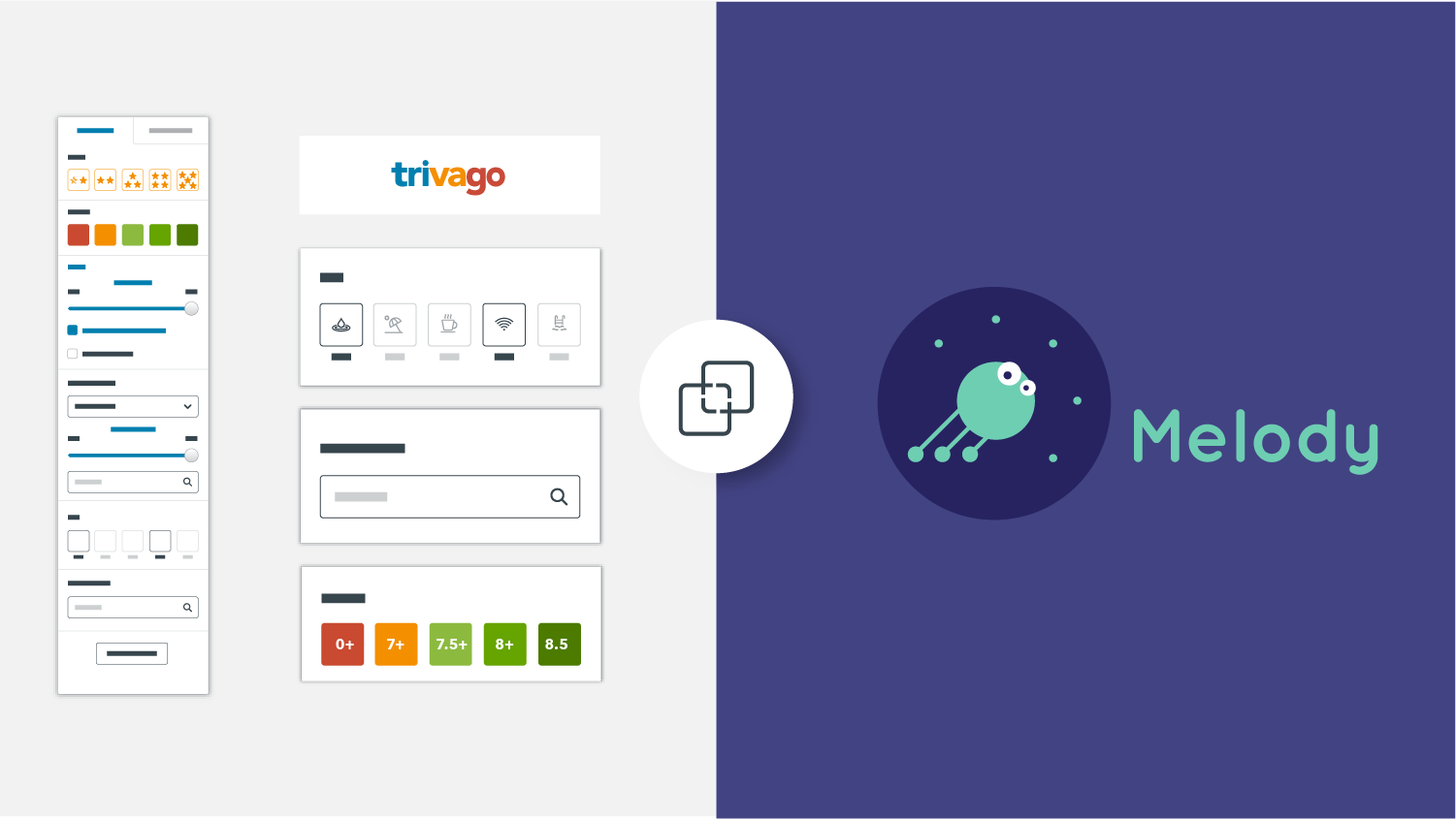 Read trivago just made filtering faster and more accessible, but why and how?